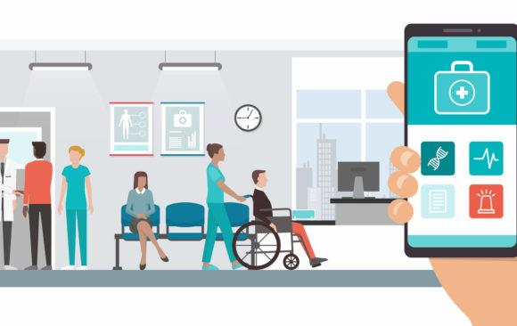 Como melhorar a experiência do paciente nos hospitais?