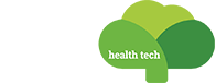 be3-health-tech-logo