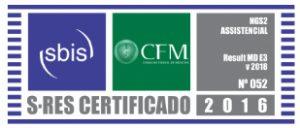 certificação ngs2 cfm/sbis - result md e3