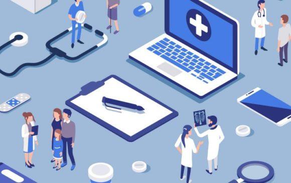 Como a tecnologia em hospitais pode melhorar a gestão? Entenda!