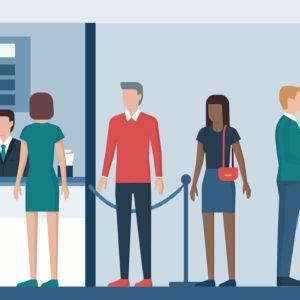 Veja por que implementar o autoatendimento em hospitais