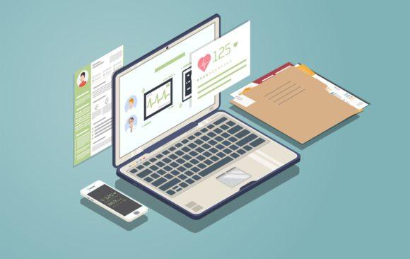 O que é saúde digital e quais seus benefícios?