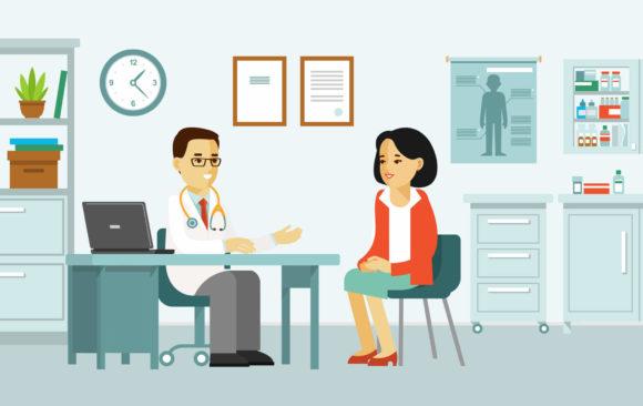 Conheça a importância do atendimento humanizado na saúde!