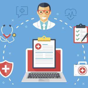 10 razões para investir na automação hospitalar hoje mesmo!