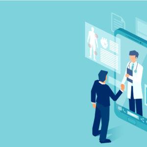 5 benefícios da tecnologia no atendimento hospitalar