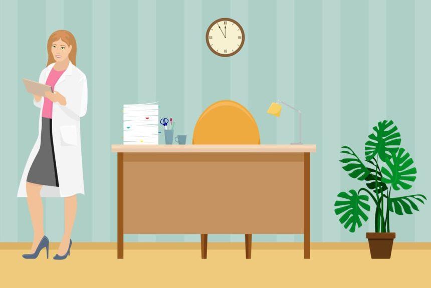 Conheça os 3 maiores motivos de no-show de pacientes em consultas agendadas