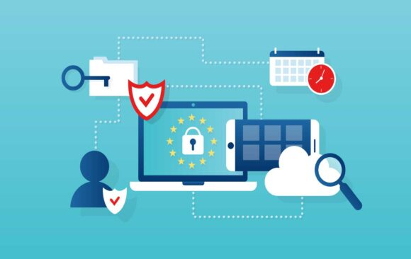 Como realizar a segurança de dados dos pacientes em hospitais?