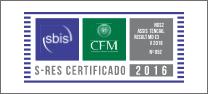 certificado_sbis_result_md_e3