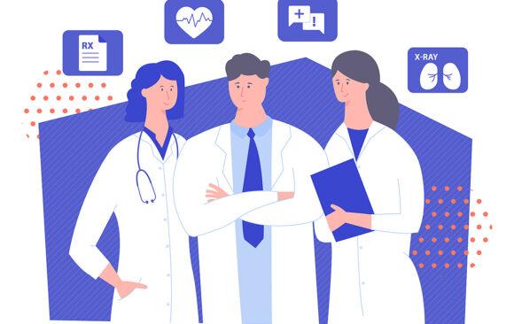 Aprenda como implementar a cultura de continuidade nas equipes do hospital!