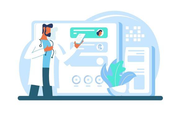 Atendimento do laboratório: 10 dicas para melhorar a gestão laboratorial
