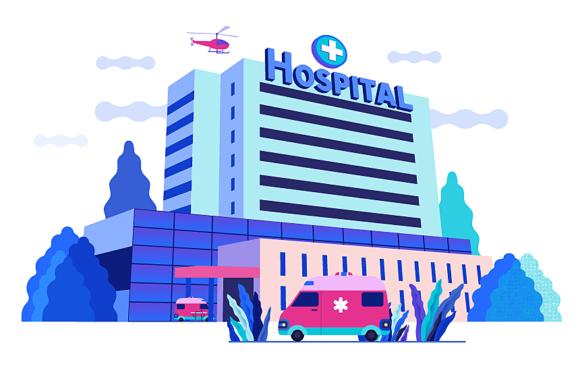 Certificação ONA: qual a sua relação com a acreditação hospitalar?